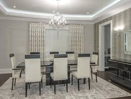 dining room curtains ideas formal dining room window treatment ideas drapes curtains images