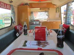 eriba puck travel trailer interior 1968 the eriba puck i u2026 flickr