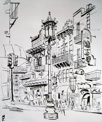 happy new year urban sketchers