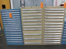 Parts Cabinets Ideas Organize Your File On Vidmar Cabinet U2014 Pwahec Org