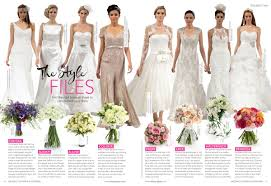 Wedding Flowers Magazine Burgundy Bouquets Wedding Archives Passion For Flowers Blog