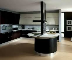 Dark Cabinet Kitchen Designs by Kitchen Room 2017 Dark Cabinets In Small Kitchen Dark Cherry