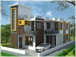 double floor house elevation photos 7958double floor house elevation s jpg house elevation indian