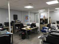 bureau a vendre vente bureau en île de annonces bureaux à vendre