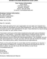 payroll clerk cover letter template design administrative