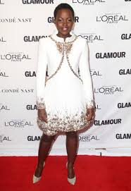 solo lucci 2014 glamour women of the year awards