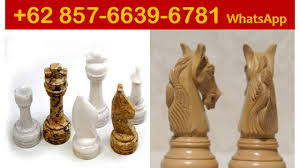 hand carved marble chess set suppliers 62 857 6639 6781