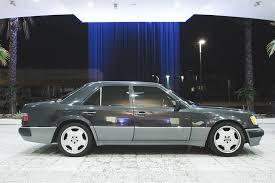 mercedes classic 2017 classic drive 1992 mercedes benz 500e automobile magazine