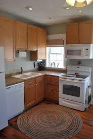 kitchen silver sage refresh newlywoodwards