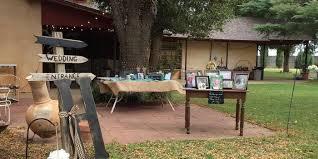 wedding venues lubbock allen farmhouse weddings get prices for wedding venues in tx