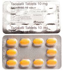 cialis 100 mg 10 tablet cialis 30 day free trial coupon