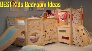 kids bedroom ideas girls 30 kids bedroom ideas with girls and boys bunk beds youtube