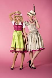 lederhosen designer 195 best oktoberfest prep images on dirndl dress