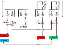 wiring diagram 16 marvelous regulator wiring diagram image ideas