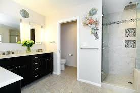 spa bathrooms ideas spa inspired bathrooms themes inexpensive bathroom ideas bathroom