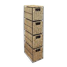 Amazon Bathroom Furniture by Truck Drawer Units Chest Of Drawers Pics On Breathtaking Floor