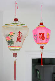 Chinese Lanterns String Lights by 50 Best Vintage Lanterns Images On Pinterest Vintage Lanterns
