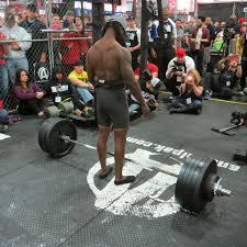 q u0026a with lightweight world record holding powerlifter richard