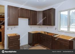 centre de cuisine armoires de cuisine personnalisées dans les différentes é d
