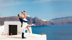 weddings in greece weddings santorini wedding planner packages