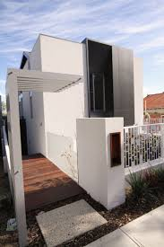 mnmmod 51 best home design concepts images on pinterest architecture