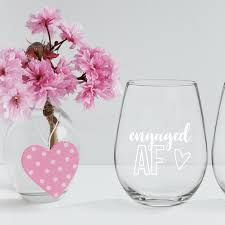 personalized bridal shower gifts our favorite bridal shower gifts for badass brides gourmet