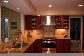 best home kitchen design kitchen modular kitchen designs with price in kerala freshthemes