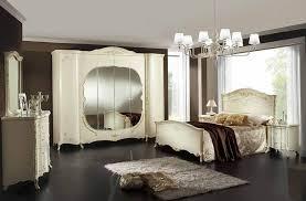 luxury king size bedroom sets bedroom magnificent white king size bedroom set featuring black