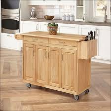home styles monarch kitchen island kitchen home styles kitchen island assembly home