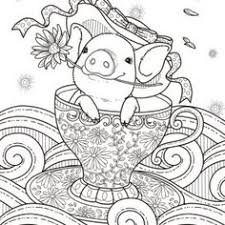 15 free coloring pages bonus list coloring