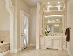 Bathroom Remodel Project Plano Before U0026 After Remodeling Project Designover