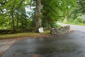Internet Status Walled Garden by Braemore Walled Garden B U0026b Uk Booking Com