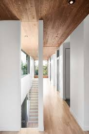 Modern Homes Interior by 51 Best Hallway Images On Pinterest Hallways Home And Live