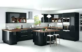 ilot central cuisine prix meuble central de cuisine meuble plan de travail cuisine meuble pour