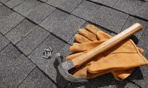 expert roofing and basement waterproofing rochester roofing u0026 roof repair rochester ny metal asphalt roof