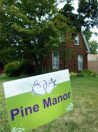small wedding venues chicago pine manor chicago where small weddings are the right size