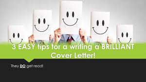 cover letter expressions how to write a simple attention grabbing u0026 interview winning