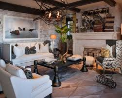 137 best african inspired decor images on pinterest african
