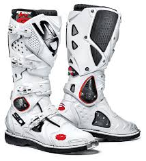 sidi motocross boots review sidi crossfire 2 ta boots closeout revzilla