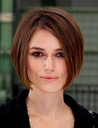 latest hairstyle for medium length hair medium length choppy hairstyles for girls choppy layers for medium