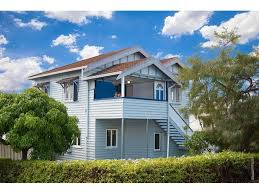 Dual Occupancy Floor Plans Dual Occupancy Investors U0027 Paradise City Views Coorparoo Id