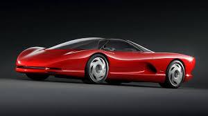 corvette mid engine corvette goes mid engine