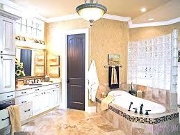 painting bathroom ideas painting bathroom cabinets color ideas modernriverside com