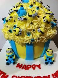 minion birthday cake ideas the 25 best despicable me cake ideas on minion cake