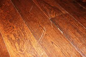 charming how to fix scratches in hardwood floors part 3 how to