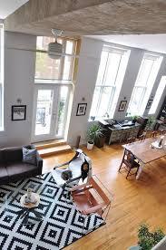 kijiji kitchener furniture kijiji peterborough bedroom furniture conceptstructuresllc com