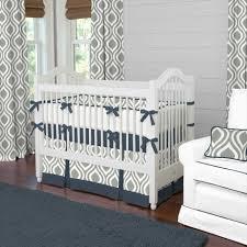 Monkey Bedding Set Home Decoration Abc Piece Crib Bedding Set Pooh Wainscoting Baby