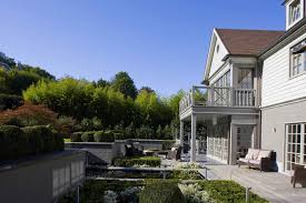 contemporary villa facing south for sale in uccle 15 rooms