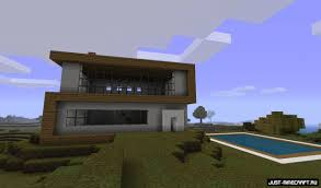 cool tiny house ideas minecraft home designs cool small house tiny 1000 ideas about easy
