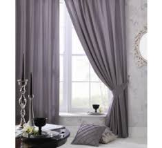 Black Eyelet Curtains 66 X 90 66 X 90 Curtains Yorkshire Linen